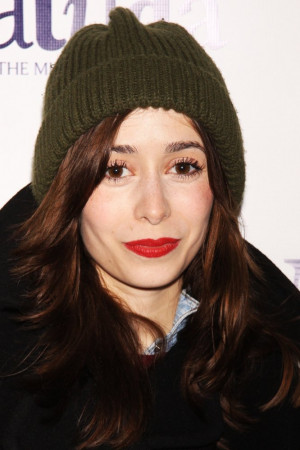 milioti the opening night of matilda the musical arrivals photo ...