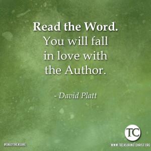 David-Platt-Quote-2.jpg
