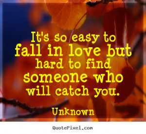 Falling Hard for Someone Quotes http://qqq.quotepixel.com/picture/love ...