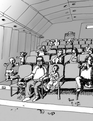 These are the opinions realism theatre Pictures