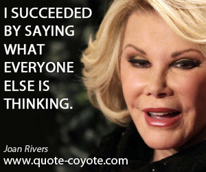 ... quotes success quotes thinking quotes everyone quotes saying quotes