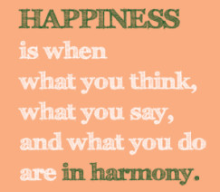 ... look for more quotes on happiness available online happiness quotes
