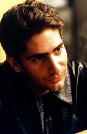 christopher-moltisanti-picture.png