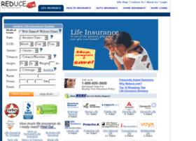 life insurance term life insurance quotes no medical exam life ...