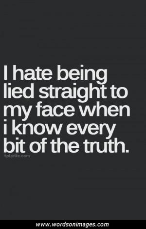 Facebook status picture sms quotes