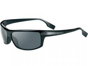 hugo boss sunglasses for men quotes