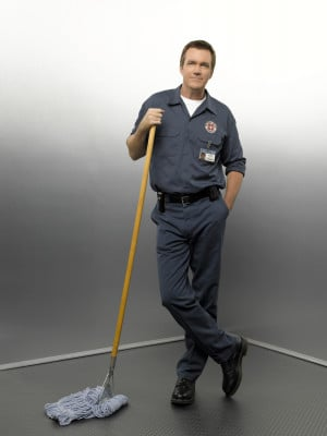 S8-HQ-Janitor