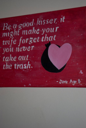 Cute quotes.