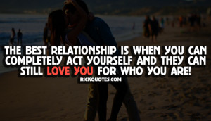 Love You Quotes | Then They Still Love Love You Quotes | Then They ...