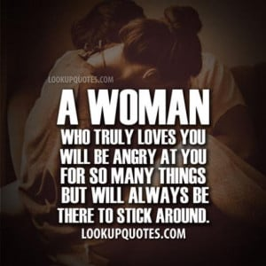 relationship quotes bad relationship quotes bad relationships quotes ...