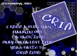All Graphics » TEXAS CRIP
