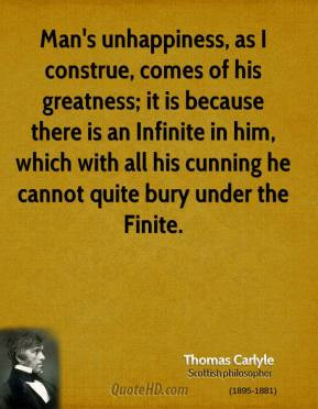 thomas-carlyle-philosopher-mans-unhappiness-as-i-construe-comes-of.jpg