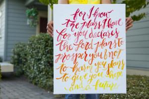 Oh-so-very-pretty-graduation-gift-idea-91