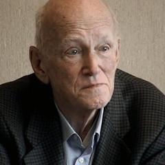 Sviatoslav Richter :
