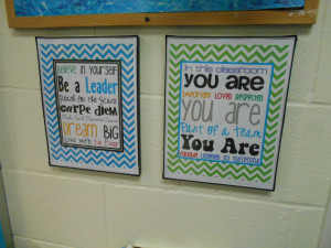 ... Quotes For Students To Study Hard These inspirational quotes are