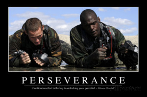 perseverance-inspirational-quote-and-motivational-poster