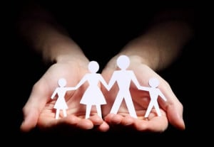 ... place you can make sure you and your family are financially protected