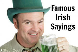 ... com/will-also-find-funny-irish-quotes-and-sayings-that-reveal-the.html