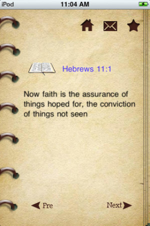 related bible quotes 101 bible faith quotes bible for men quotes and ...