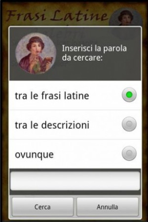 The most famous phrases, quotes and sayings in Latin, translated and ...