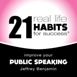 Fear Of Public Speaking Quotes Improve your public speaking