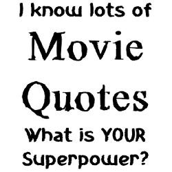 movie_quotes_travel_mug.jpg?height=250&width=250&padToSquare=true