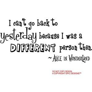 Random Quotes:)