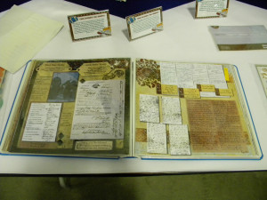 Genealogy Scrapbook Pages – more than names and dates – get pics ...