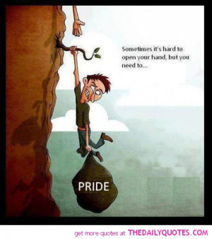 pride-quote-good-quotes-pictures-life-sayings-pics-images.jpg