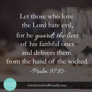Bible Verses About Heartbreak Bible verses a.