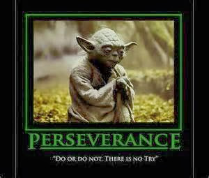 Quotes from Master Jedi Yoda