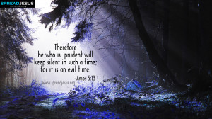 AMOS 5:13 BIBLE QUOTES HD-WALLPAPERS,FACEBOOK TIMELINE COVERS ...