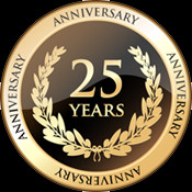 year marks the 25th anniversary for Rhein Medical, Inc. The company ...
