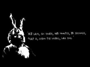 samantha darko quotes