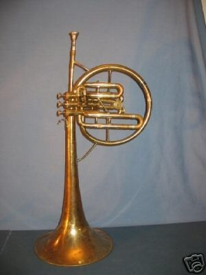 Mellophone Quotes Bell mellophone