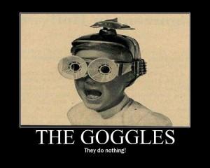 Goggles Funny #1 Goggles Funny #2 Goggles Funny #3 Goggles Funny #4 ...