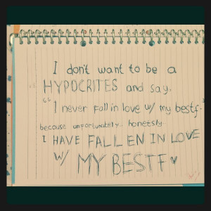 Related Pictures sweet love quotes and cute sayings