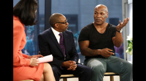 062012 celebs word quotes mike tyson
