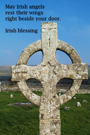 journey irish inspirational quotes about life s journey irish ...