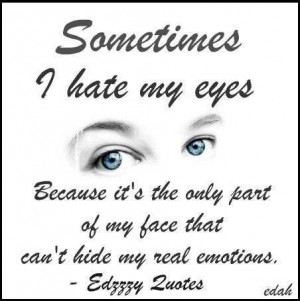 hate my life quotes i hate my life quotes