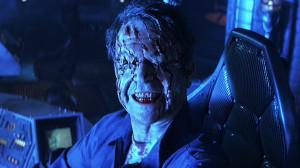 Horror Movie Marathon of the Day: Sci-Fi