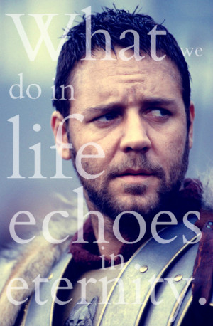 russell crowe movie quotes
