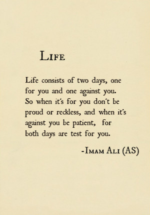 imam ali imam ali ibn abi talib hazrat ali ali ibn abi talib ali life ...