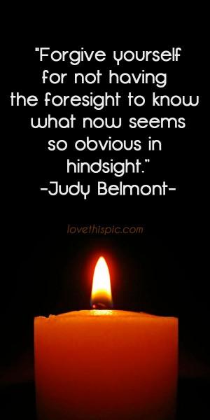 ... forgive wisdom yourself pinterest pinterest quotes wisdom quotes