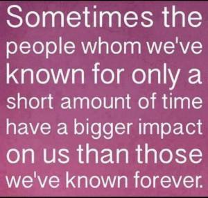 amazing, best friend, boy, friend, girl, language, life, live, love ...