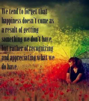 inspirational quotes about moving on and being happy