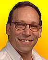 ... Quotations > Scientist Names Index K > Lawrence M. Krauss Quotes