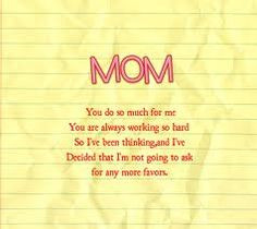 ... quotes mothers day quotes call mommy mothers sweets mom tribute tops
