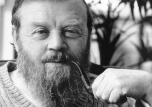 Farley Mowat Pictures