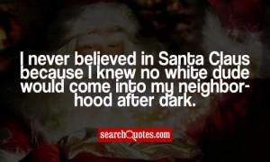 Sarcastic Christmas Quotes And Sayings